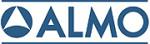 Förderer von Talente im Fokus - Almo-Erzeugnisse Erwin Busch GmbH