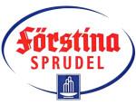 Förderer von Talente im Fokus - Förstina-Sprudel