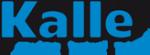 Förderer von Talente im Fokus - Kalle GmbH
