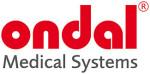 Förderer von Talente im Fokus - Ondal Medical Systems GmbH