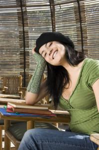 Lehrstellen auf Karriereportalen von Schulen